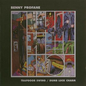Benny Profane