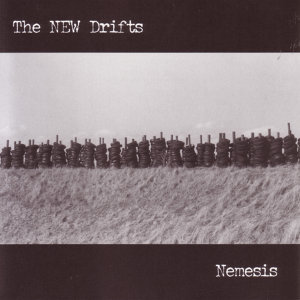 The New Drifts 歌手頭像