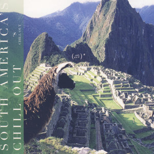 South America's Chill Out 歌手頭像