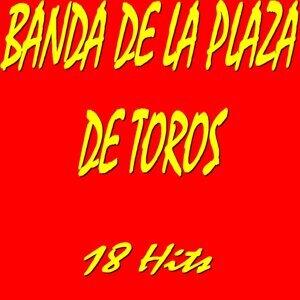 Banda De La Plaza De Toros 歌手頭像