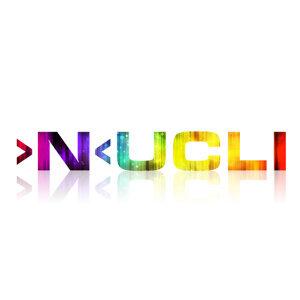 Nucli 歌手頭像