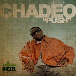 Chadeo