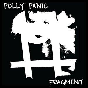 Polly Panic 歌手頭像