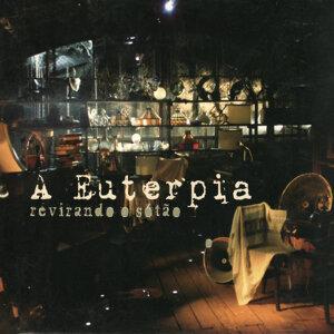 A Euterpia