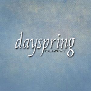 Dayspring 歌手頭像