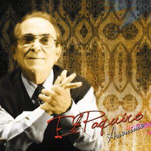 El Paquiro 歌手頭像