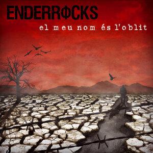 Enderrocks 歌手頭像