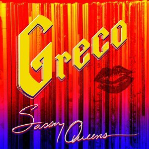 Greco 歌手頭像