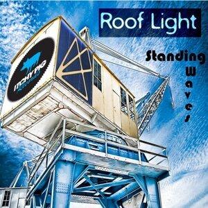 Roof Light 歌手頭像