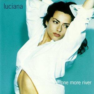 Luciana 歌手頭像