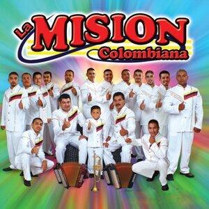 La Misión Colombiana