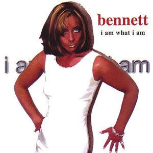 Beniese Bennett
