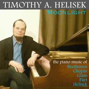 Timothy A. Helisek 歌手頭像