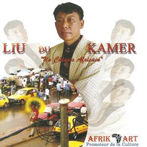 Liu Du Kamer 歌手頭像
