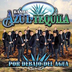 Banda Azul Tequila 歌手頭像