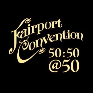 Fairport Convention 歌手頭像