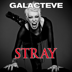 Galacteve 歌手頭像