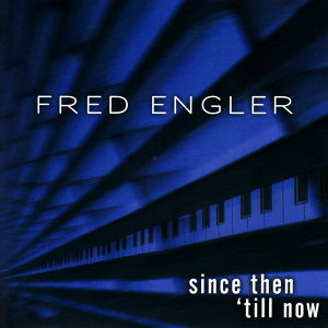 Fred Engler 歌手頭像