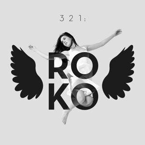 Roko 歌手頭像
