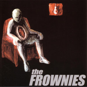 The Frownies 歌手頭像