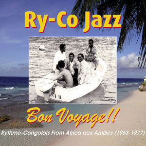 Ry-Co Jazz
