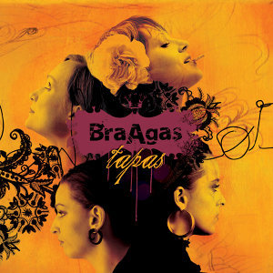 BraAgas 歌手頭像