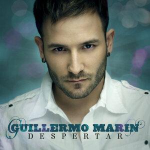 Guillermo Marín 歌手頭像