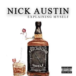 Nick Austin