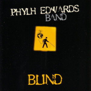 Phylh Edwards Band 歌手頭像