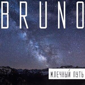 Bruno 歌手頭像