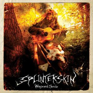 Splinterskin 歌手頭像