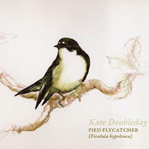Kate Doubleday 歌手頭像