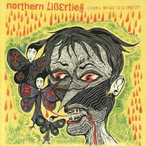 Northern Liberties 歌手頭像