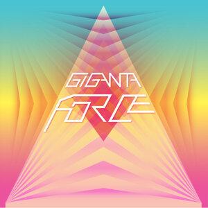 Giganta