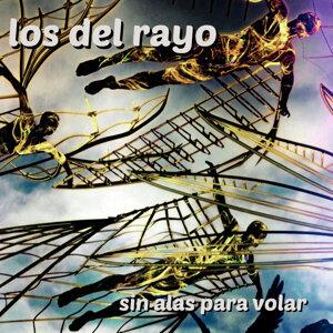 Los del Rayo 歌手頭像
