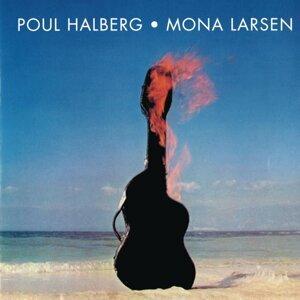 Halberg - Larsen
