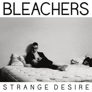 Bleachers 歌手頭像