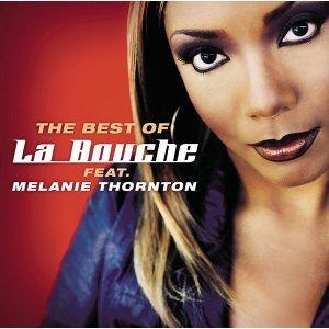 La Bouche feat. Melanie Thornton 歌手頭像