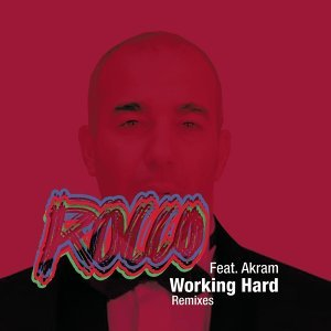 Rocco feat. Akram 歌手頭像
