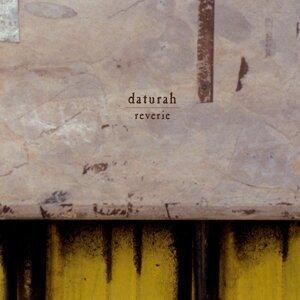 Daturah 歌手頭像