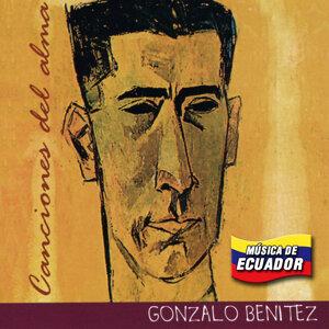 Gonzalo Benítez 歌手頭像