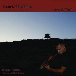 Cengiz Baytemür 歌手頭像
