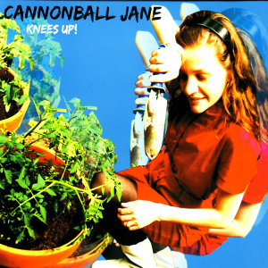Cannonball Jane 歌手頭像