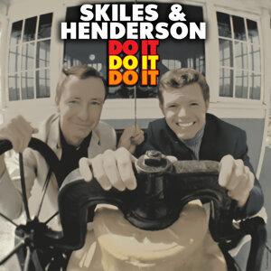 Skiles & Henderson 歌手頭像