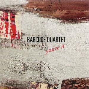Barcode Quartet 歌手頭像