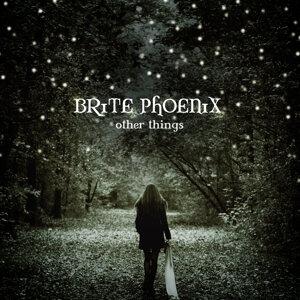 Brite Phoenix 歌手頭像