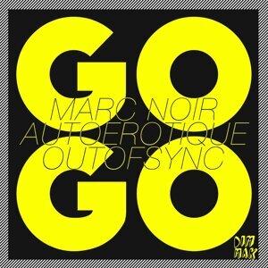 Autoerotique vs. Marc Noir vs. OutOfSync 歌手頭像