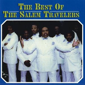 The Salem Travelers