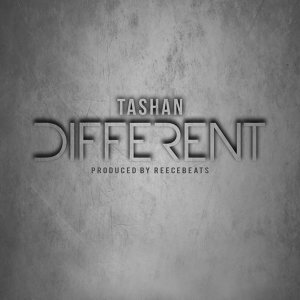 Tashan 歌手頭像