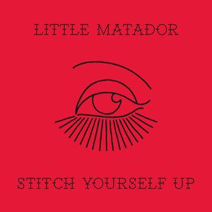 Little Matador 歌手頭像